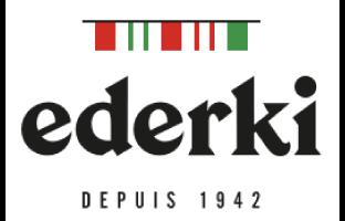 Gourmetprodukte von hoher Lebenskunst im Baskenland